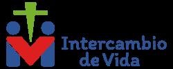 Horizontal_IntercambioDeVida-19